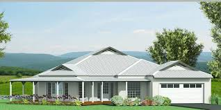 home designs and prices
