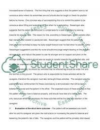 scholarship essay example nursing scholarship essay examples nursing scholarship essay examples