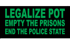 stoned welcome to my happy place legalize