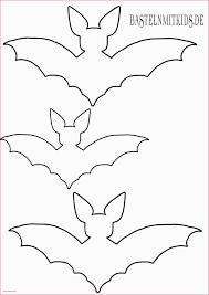 Schablonen Vorlagen Zum Ausdrucken 11 Tannenbaum Schablone