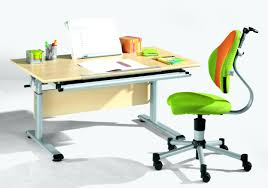 childrens office chair. Desk And Chair Set Childrens John Lewis. Full Size Of . Office I