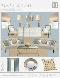 Candice Olson Kitchen Design Design966725 Candice Olson Bedroom Design Divine Bedrooms By