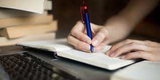 are essay writing companies ethical my article zine are essay writing companies ethical