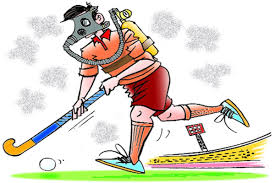 G/a 564 around 6 months back''the squash courts at yamuna sports complex were locked down 'reason being we never complained keeping cwg importance in mind. Need To Improve Country S Sports Infrastructure The Financial Express