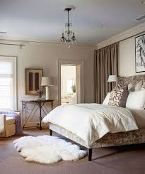 bedroom neutral enlarge with latest kids room together bedroom beautiful photo decor neutral bedroom decorating