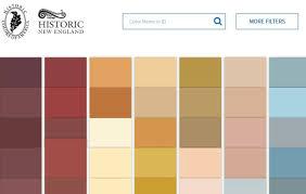 Rymar Stain Color Chart Storm Stain Colors Zerosoft Info