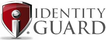 Identity Theft Protection Chart 2018 Complaints Criticisms