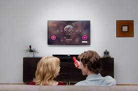 Music Living Room Streaming Failed Says Creator Of Spotify Rival Electric Jukebox