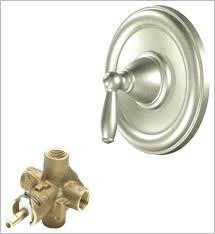 moen posi temp valve installation shower faucet repair temp a comfortable shower faucet repair temp a comfortable collection temp shower valve