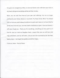 how to write essays for college nuvolexa  example college essay great sample of examples how to write personal essays for lauraeulo how to