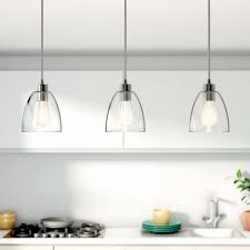 ceiling lights pendant bulb lighting island pendant lights 2 light pendant fixture copper bathroom light