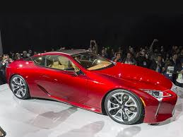 2018 lexus cars. contemporary lexus the 2018 lexus lc 500 sport coupe heralds not just the launch of a new  flagship for brand but is also first car to be built on an entirely  on lexus cars