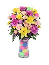 easter parade bouquet