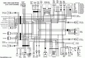 2007 suzuki gsxr 750 wiring diagram wiring diagram suzuki gsx r 600 wiring diagram printable