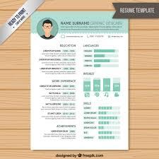 Best Resume Maker Software Free Download Professional Resume Cv Maker