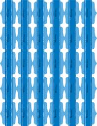 Templates Ig87079 Paper Craft Products