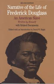 narrative of the life of frederick douglass david w blight narrative of the life of frederick douglass enlarge paperback
