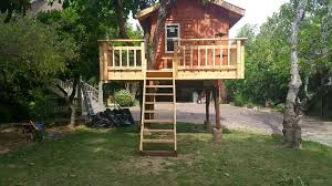 kids tree house inside. Kids Treehouse Designs And Ideas Youtube Inside Tree House Regarding Property