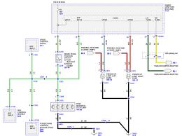 2005 escape ford wiring diagraminteriorlights wiring diagram \u2022 2006 ford escape xlt fuse box diagram 2006 ford escape door wiring diagram wiring solutions rh rausco com 2002 ford escape fuse box 2002 ford escape fuse box