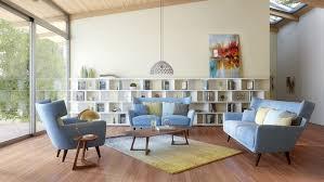 retro modern furniture. Living Room Mid Century Modern Furniture Pact Design Of Retro