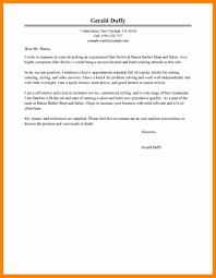 15 Massage Therapy Cover Letter New Hope Stream Wood Business Plan