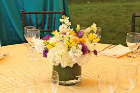 flower arrangements dining room table: dining room round flower arrangements for outdoor table design newest arrangement round table flower arrangement