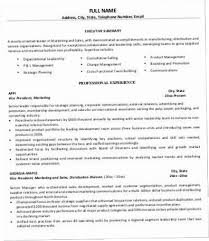 Product Manager Resume Pdf Product Management Resume Enc3 10 Printable Product Manager Resume