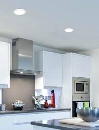 recessed lighting design guide. led bulbs for kitchen recessed lighting design guidelines best size contemporary featuring traditional guide t