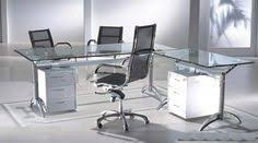 glass office furniture. Glass Furnitures Add Style To Your Homes And Office Furniture C