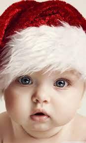 Cute Baby Ultra HD Desktop Background ...