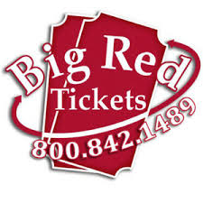 Details About 2 Sec 138 Ou Side Oklahoma Sooners Texas Longhorns Football Tickets Red River