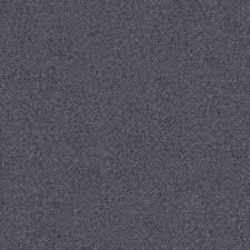 brown carpet floor. dawn mist evening brown carpet floor b