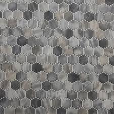 hexagon vinyl flooring uk designs