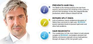 rejuvalex hair growth. Plain Rejuvalex Rejuvalex Medicine In Hair Growth