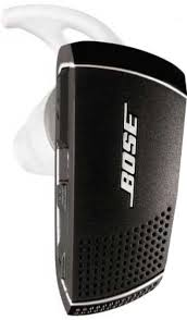 bose bluetooth headset. bose bluetooth headset series 2 with mic. compare