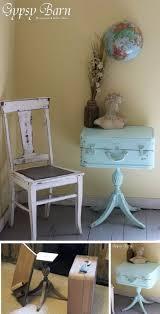 home design shabby chic furniture ideas. Shabby Chic Furniture Ideas Chi On Basket Decoration Home Decor Baskets Design S
