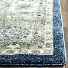 blue gray rug wonderful blue gray rug large size of rug blue rug target big lots blue gray rug