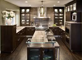 modern kitchen light fixtures image
