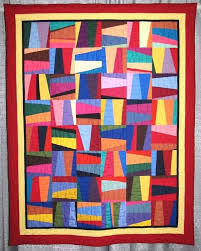 Amish Wall Quilts Amish String Quilt By Evelyn Mcrae Amish Quilt ... & Amish Wall Quilts Amish String Quilt By Evelyn Mcrae Amish Quilt Wall  Hangers Amish Quilt Wall Adamdwight.com