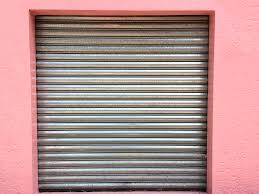 rolling shutters chicago. Simple Rolling Why You Should Consider Aluminum Rolling Shutters To Chicago E