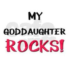Beautiful Goddaughter Quotes Best Of Lucky To Have 24 Beautiful God Children 24 God Mother Pinterest