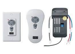 ck wall hand held remote control kit loading zoom
