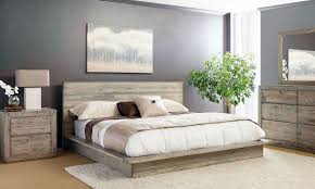 cambria contemporary queen bed  the dump  america's furniture outlet