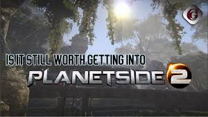Steam Charts Planetside 2 49 Elegant The Best Of Planetside 2 Steam Charts Home