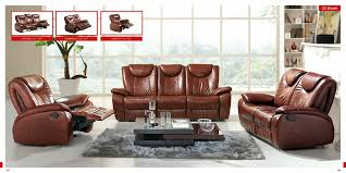Shop Living Room Sets Living Room Ideas Amazing Living Room Tables For Sale Sitting