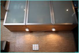 under cabinet lighting kitchen. Full Size Of Cabinet:under Unit Lights Black Led Under Cabinet Kitchen Counter Light Lighting I
