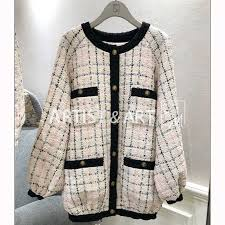 <b>Svoryxiu</b> Designer <b>Custom</b> Made <b>Autumn</b> Winter Overcoat Outwear ...