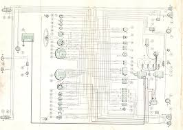 2017 fiat 500 wiring diagram just another wiring diagram blog • fiat wiring diagrams wiring diagram home rh 1 2 3 medi med ruhr de fiat 500 fuse diagram fiat 500 passenger door wiring diagram