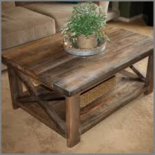 great best coffee tables ideas diy country rustic coffee table ideas home country coffee table ideas