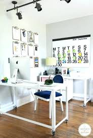 office craft room ideas. Office Craft Room Decorating Ideas Find This Pin And More On Decoration Stores In San Antonio